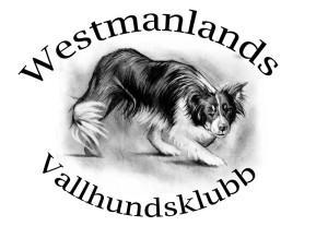 Westmanlands vallhundsklubb
